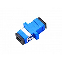 Fiber Optic SC/UPC WDM Connector