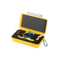 สายดัมมี่ไฟเบอร์ออฟติก SINGLE MODE หัว SC/UPC (1KM)