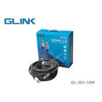 สาย Hdmi Glink เวอร์ชั่น 2.0 รองรับ 4K ระยะ 10 เมตร