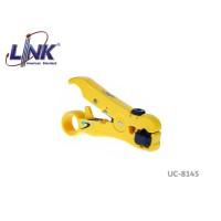 คีมปอกสายแลน RG6 Link รุ่น UC-8145