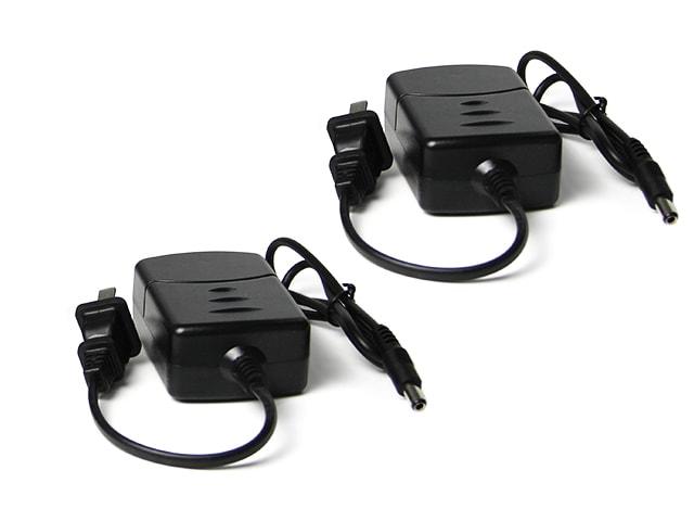 DVI TO FIBER EXTENDER+USB+AUDIO 1080P (WDM)