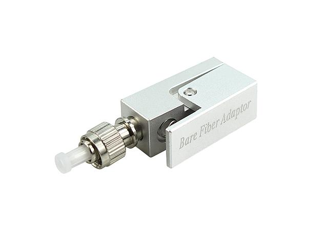 หัวทดสอบสายไฟเบอร์ออฟติก FC-Connector (Square 0.25-3mm)
