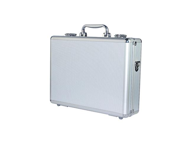 กระเป๋าจัดเก็บอุปกรณ์ไฟเบอร์ออฟติก (มีกุญแจล้อค)