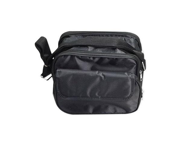 กระเป๋าผ้าสำหรับใส่อุปกรณ์ไฟเบอร์ออฟติกและอื่นๆ