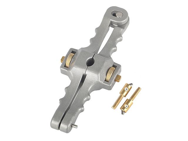มีดสำหรับตัดสายไฟเบอร์ออฟติกแนวยาว (Cable Stripper SI-01)