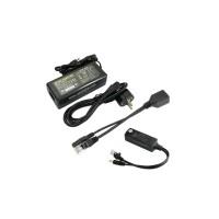 ชุดจ่ายไฟกล้อง IP-Camera 12V 1 Port (52V TO 12V)