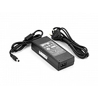SWITCHING ADAPTER 5V/5A DELTA 25W