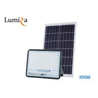 Solar Spotlight LumiRa รุ่น LSC-028 100W