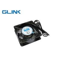 พัดลมตู้แร็ค 4 นิ้ว Glink รุ่น GFA-005